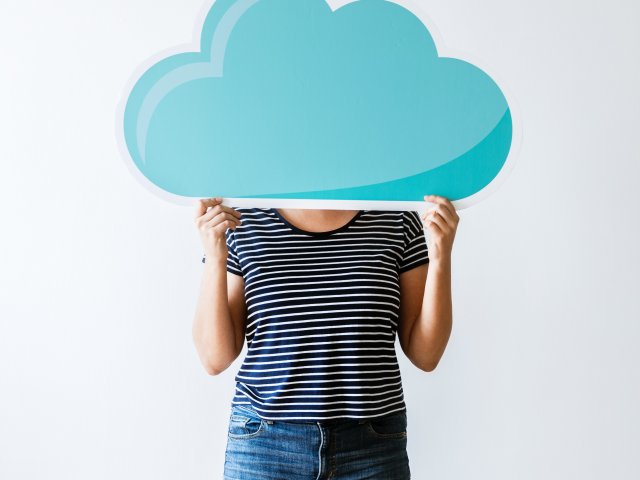 casual-close-up-cloud-1881330