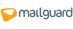 mailguardlogo